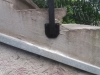 Balustrada schodowa