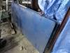 Drzwi metalowe stalowe