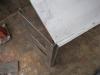 Osłony obudowy metalowe stalowe do pieców c.o. kotłów c.o.